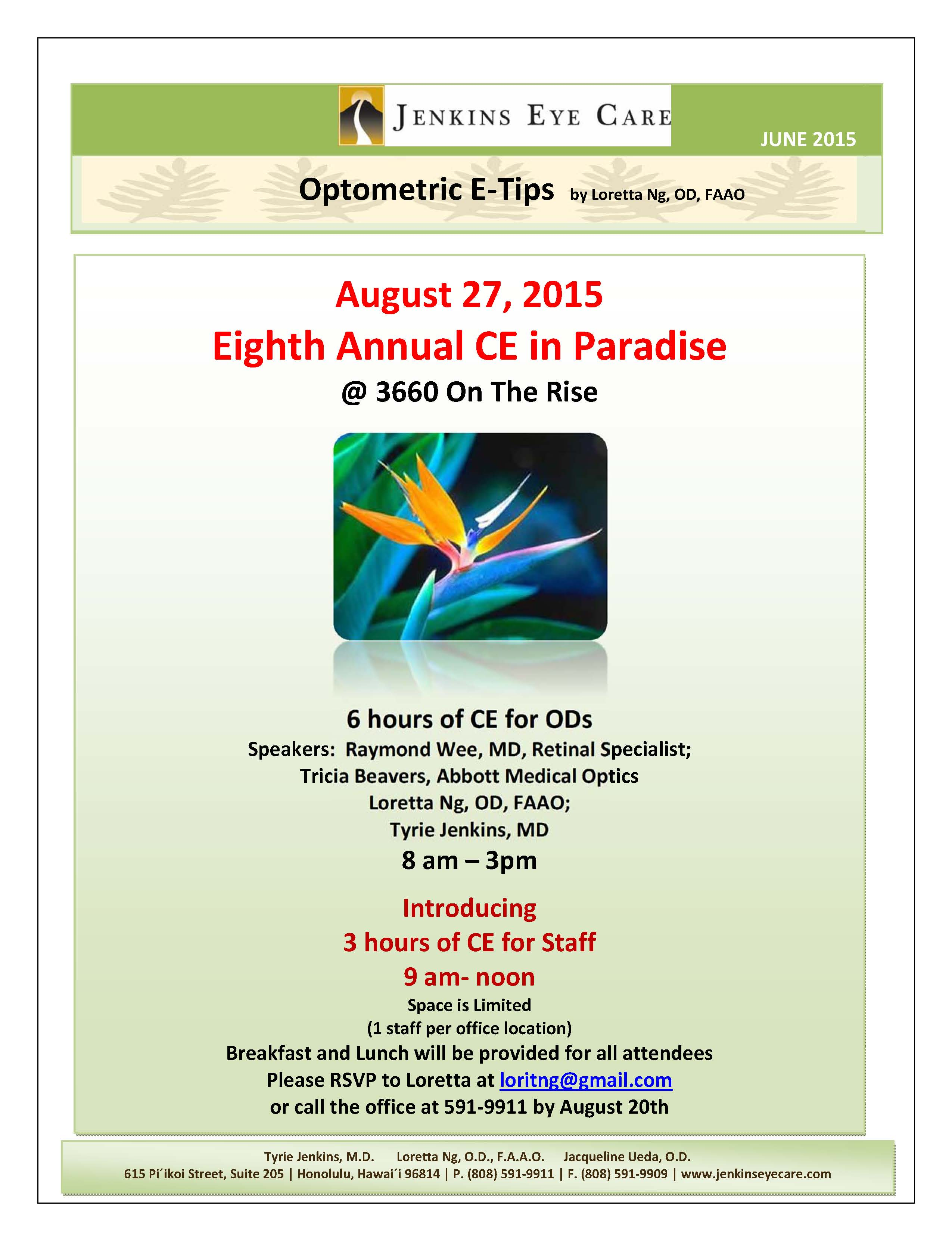 CE-IN-PARADISE-SAVE-THE-DATE