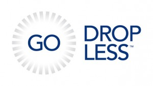 droplessLogo_new-300x170